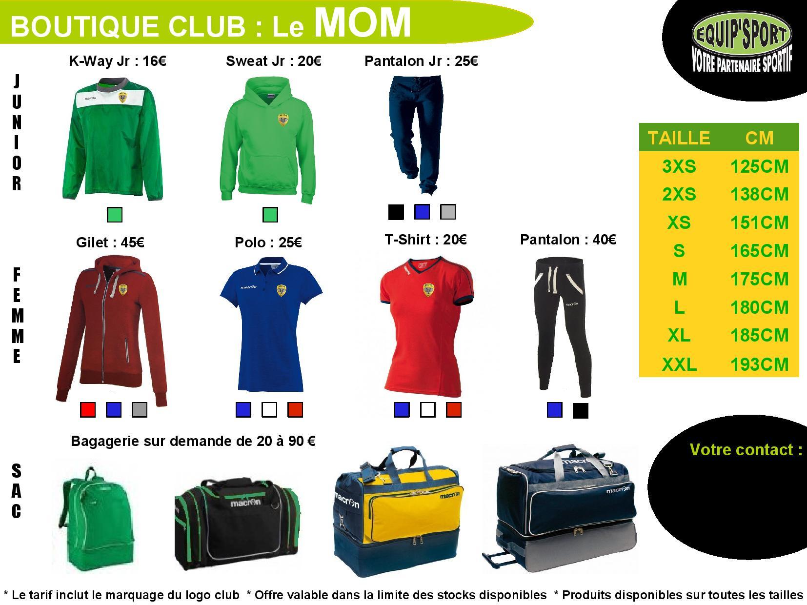 boutique-mom-avec-sac-page-002