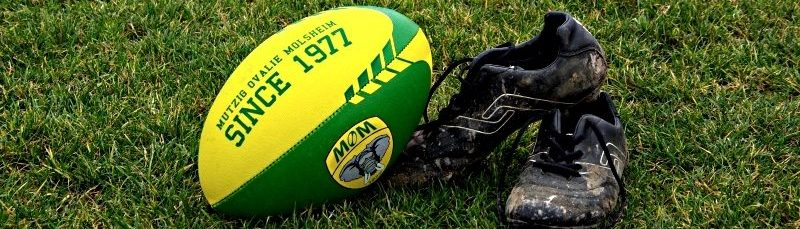 MoM Rugby – Mutzig Ovalie Molsheim