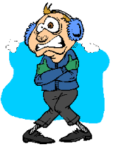 Annulation des entraînements EDR MOM samedi pour cause de terrain gelé